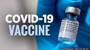 На 18.09. и 19.09.2021г. мобилен кабинет на РЗИ Хасково ще извършва имунизации  в гр. Димитровград